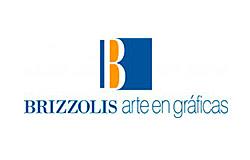 brizzolis-pinto