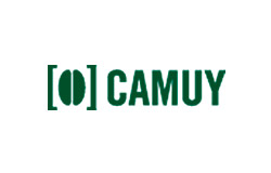 camuy-parla