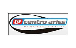 centro-ariss-parla
