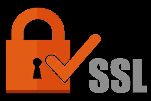 Certificados de seguridad: Mantenimiento informático Leganés