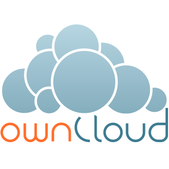 cloud-icon2
