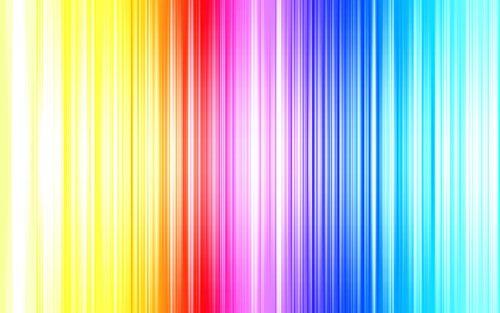 Color claro: ventajas de utilizarla