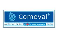 comeval-madrid-centro