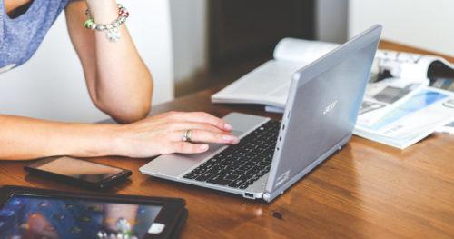 Configurar tu LAN: Mantenimiento informático Mostoles
