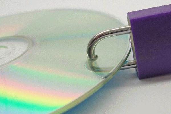 Mantenimiento informático Madrid - La necesidad de elaborar copias de seguridad