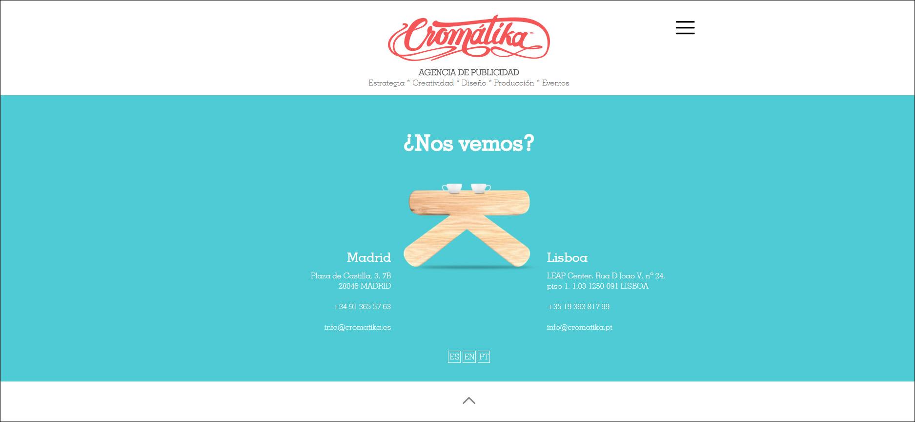 diseño web tecnoderecho