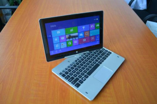 Cuidados básicos de tu ordenador portátil: Mantenimiento informático Parla