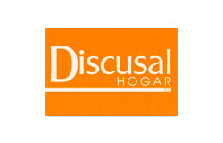 discusal-pinto