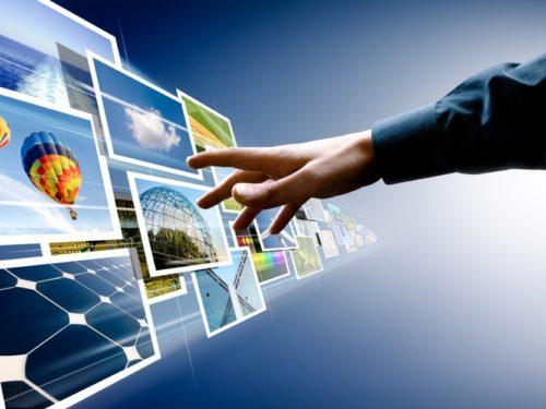 ¿Cómo obtener una Web profesional?
