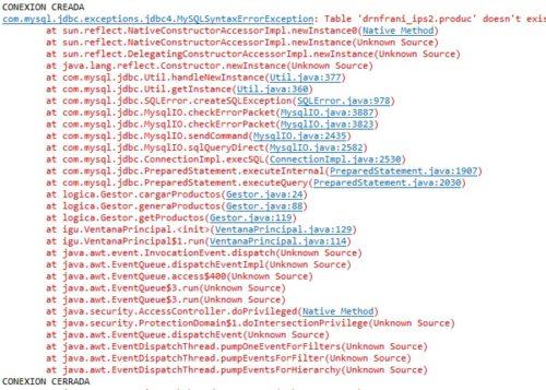 Errores de programación: ¿Por qué mis clientes abandonan la página?