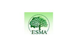 esma-madrid-centro