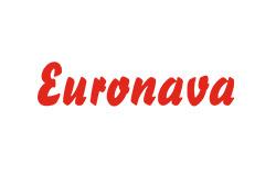 euronava-fuenlabrada