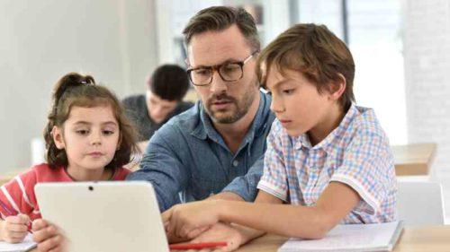 Mantenimiento informático Alcorcón: Contratación de un especialista en seguridad informática