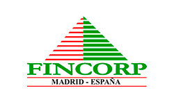 fincorp-madrid-centro