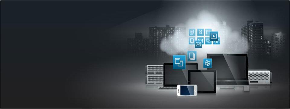 fondo-almacenamiento-cloud