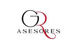 gr-asesores-getafe