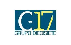 grupo-17-getafe