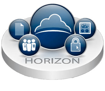 horizon-icon2