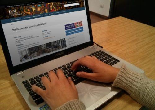 Mantenimiento informático Madrid – Imágenes Hero: ¿Qué son?