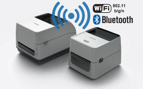 Mantenimiento informático Madrid – Impresora Wifi: Las desventajas