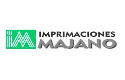 IMPRIMACIONES MAJANO