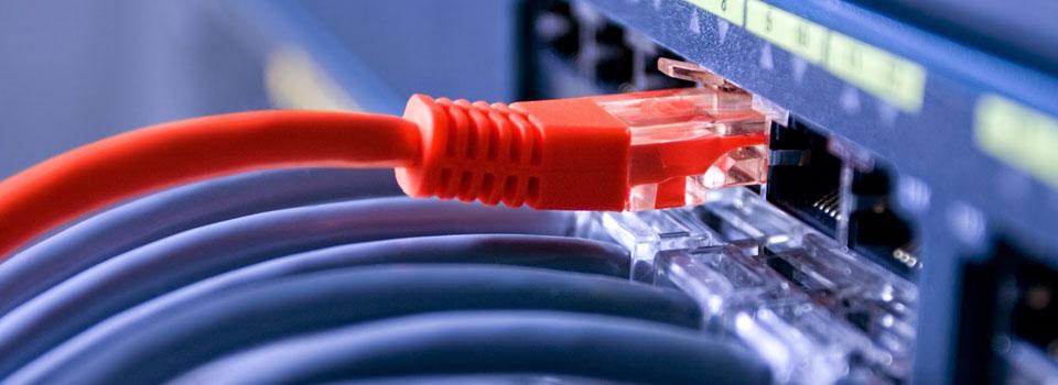 instalacion-de-redes-cableadas