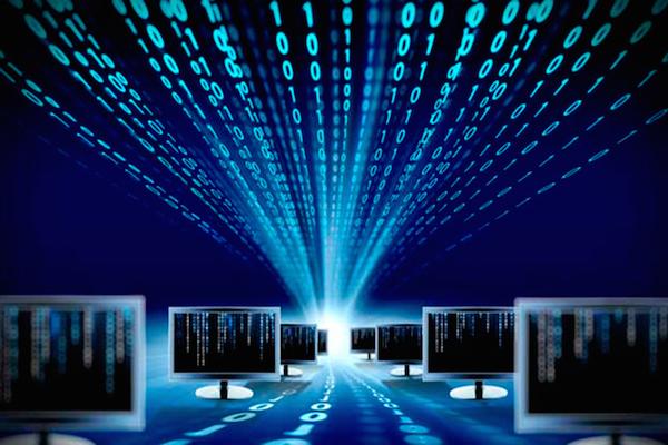 Mantenimiento informático integral en Madrid