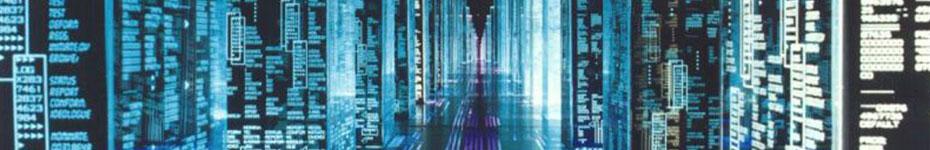 Noticias Informatica Mantenimiento Empresas Tecnologia