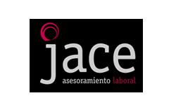 jace-laboral-getafe
