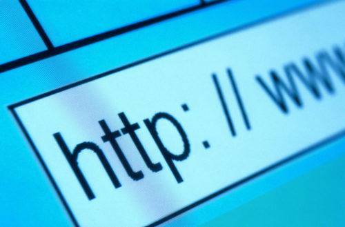 Mantenimiento informático Madrid – Uso de los links: 3 consejos para aprovecharlos