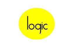 logic-alimentaria-fuenlabrada
