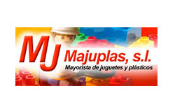 majuplas-humanes