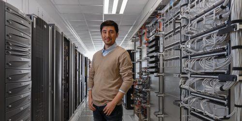 Mantenimiento de servidores: Actualizar tu sistema operativo