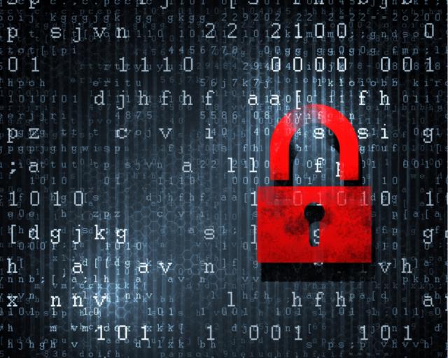Seguridad informática: mantenimiento informático en Madrid