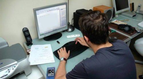 Mantenimiento preventivo en Web: problemas que surgen al no hacerlo