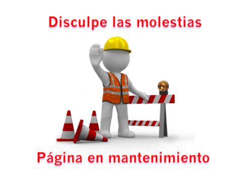 Mantenimiento informático Madrid – Mantenimiento a una página web: ¿Cada cuándo hacerlo?