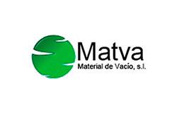 material-de-vacio-madrid-villaverde