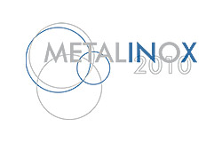 metalinox-2010-mostoles