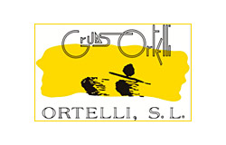 ortelli-madrid-villaverde