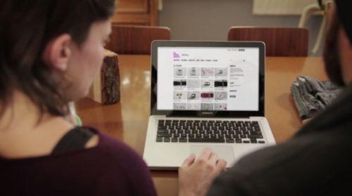 Desarrollar una web en Madrid para ventas: ¿Qué requisitos lleva?
