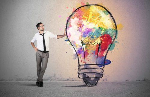 Página web para emprendedores: ¡Explica bien tu trabajo!