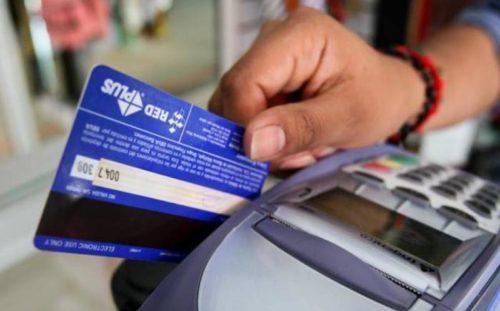 Mantenimiento informático Madrid – Pago con tarjeta: ¿Por qué son tan inseguras?