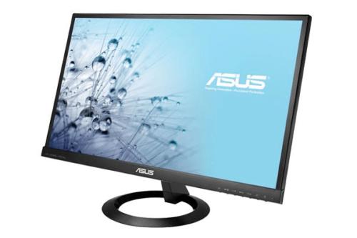 La mejor pantalla para el diseño: ¿Cuál es la adecuada?