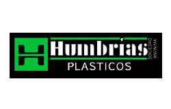plasticos-humbrias-getafe