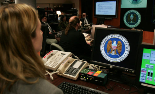 Mantenimiento informático Mostoles: Evita los programas espías