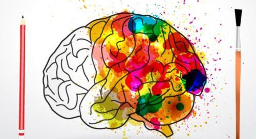 Psicología del color: ¿Sirve para el diseño web?