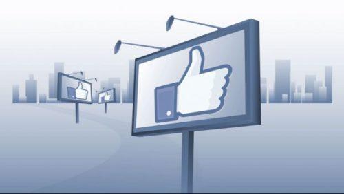 Mantenimiento informático Madrid Carabanchel: Publicidad en Redes