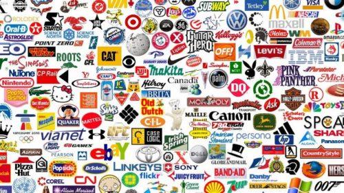 Mantenimiento informático Madrid – Ventajas de la publicidad gratuita