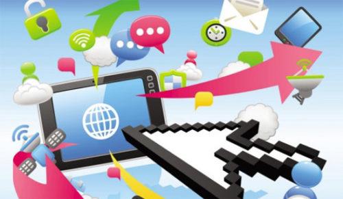 Publicidad en Web: Lo que no debes de hacer