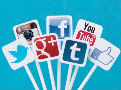 Desventajas de la publicidad en redes sociales